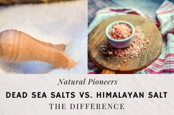 Thumbnail Natural Pioneers Dead Sea Salts vs. Himalayan salt The Difference (1)