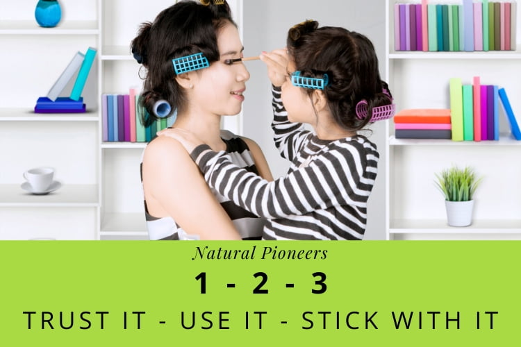 Natural Pioneers Is Mascara Toxic Popular Drugstore Mascara Ranking Trust it use it stick with it